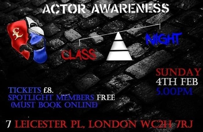 Actor-Awareness-1