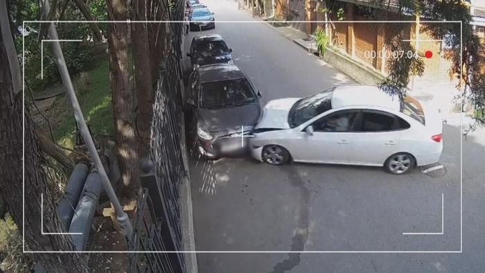 CCTV4-1