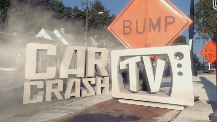 Car-Crash-TV-Series-4-2