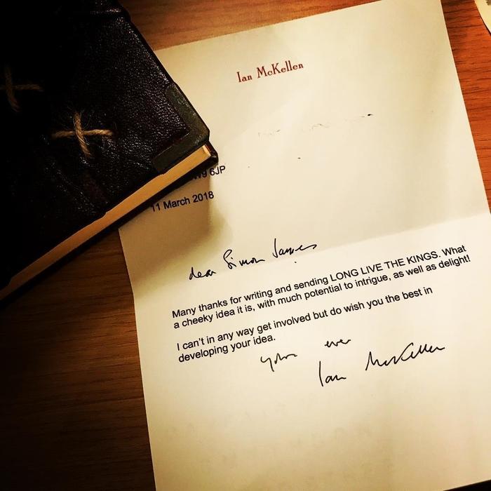 Letter-from-Ian-McKellen-1