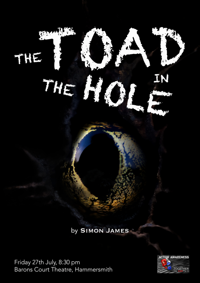 The-Toad-in-the-Hole---poster-2