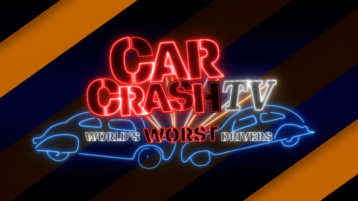 Car-Crash-TV-series-5-1